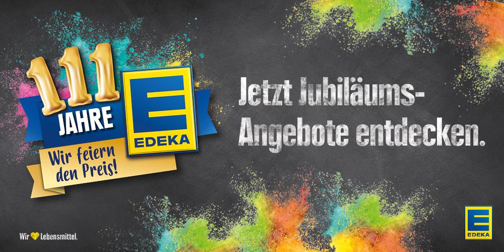 Edeka Bossat Frische Und Service